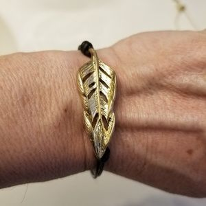 Chloe + Isabel Jewelry - chloe and isabel Feather Set